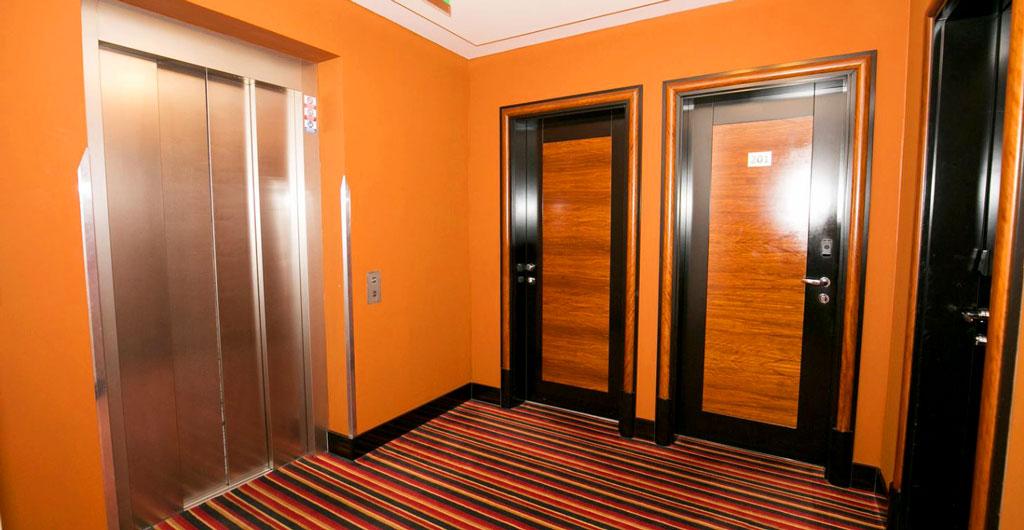 Grand-Majestic-Plaza-Hotel-12