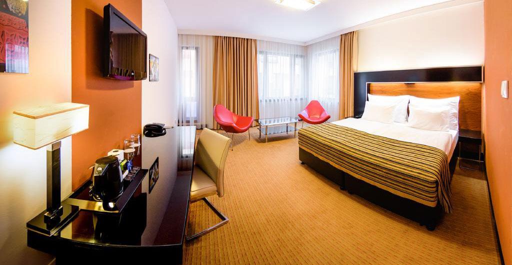 Grand-Majestic-Plaza-Hotel-13