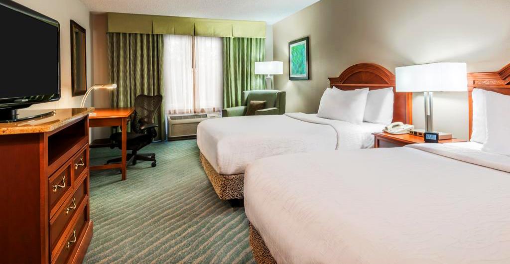 Hilton-Garden-Inn-Hotel-07