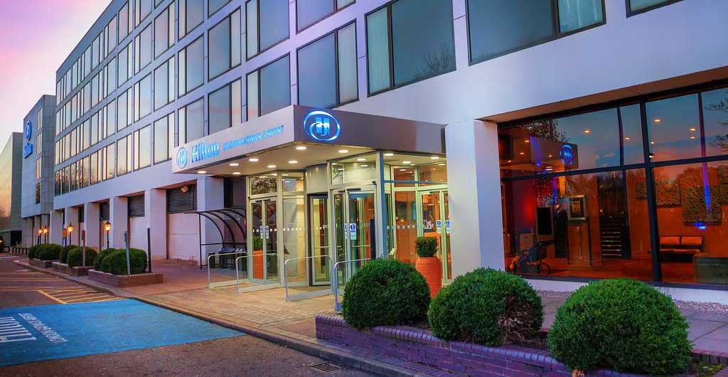 Hilton-London-Gatwick-Airport-Hotel-01