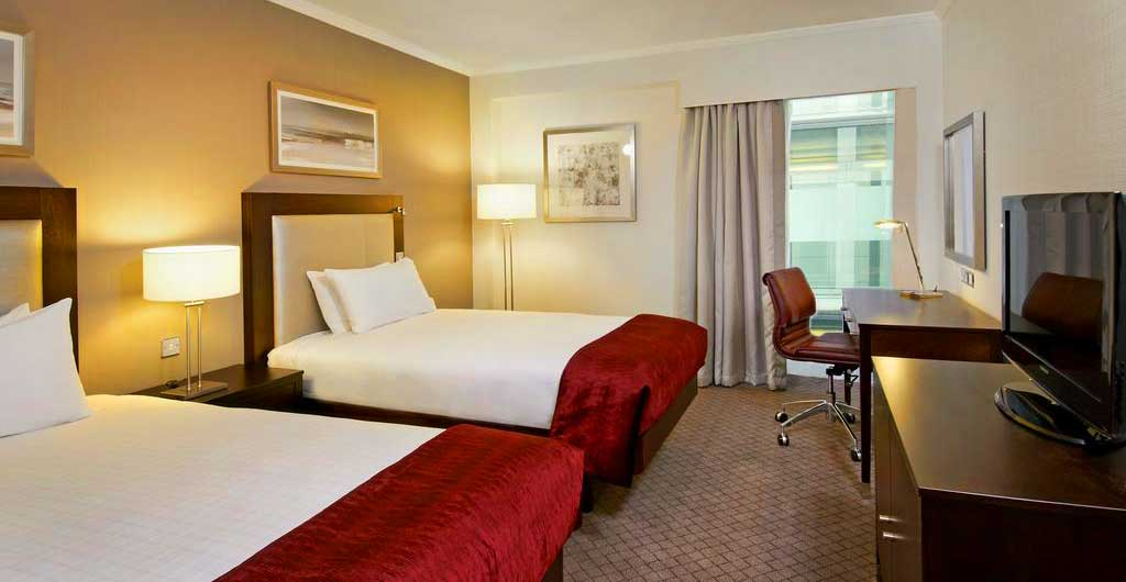 Hilton-London-Gatwick-Airport-Hotel-10