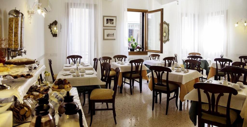 Hotel-Antigo-Trovatore-03