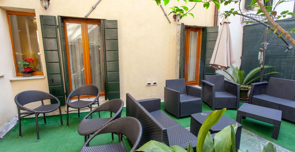 Hotel-Antigo-Trovatore-07