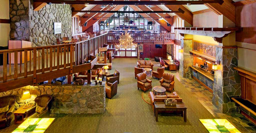 Mammoth-Mountain-Inn-Hotel-02