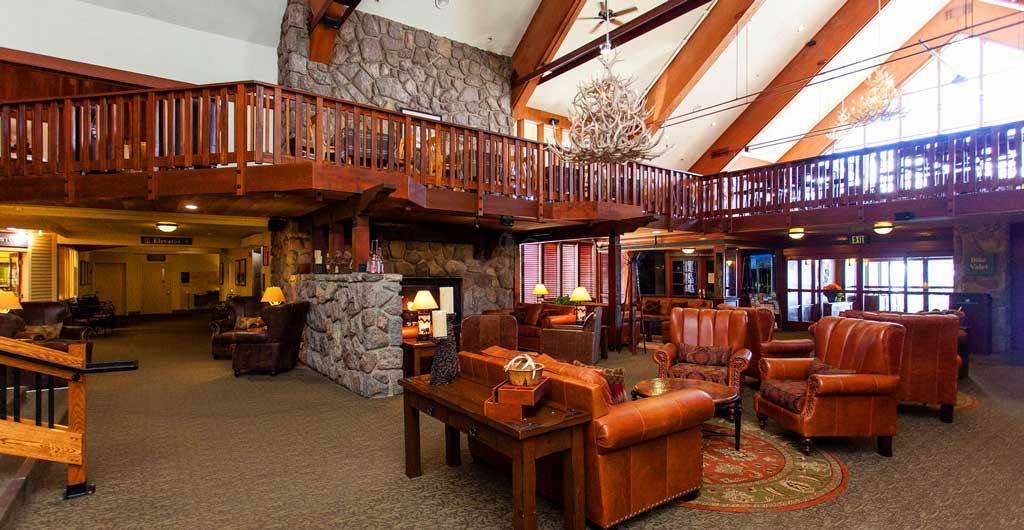Mammoth-Mountain-Inn-Hotel-03