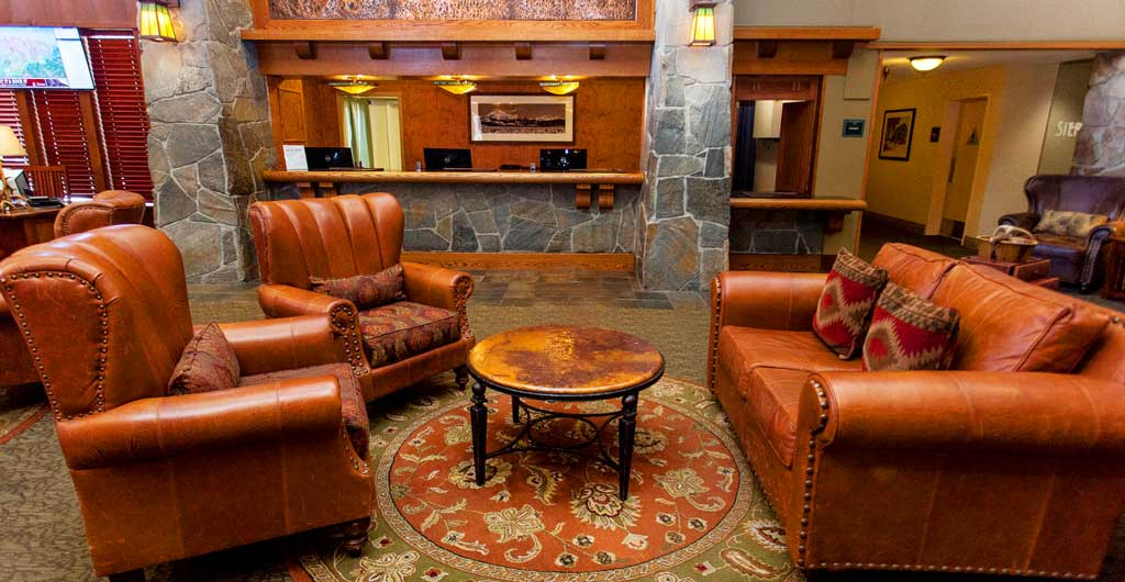 Mammoth-Mountain-Inn-Hotel-04