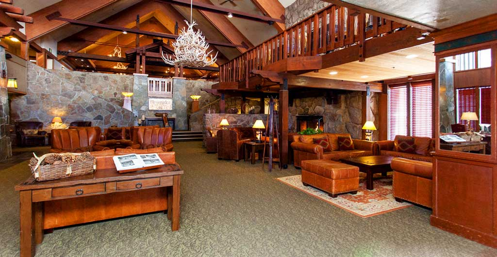 Mammoth-Mountain-Inn-Hotel-05