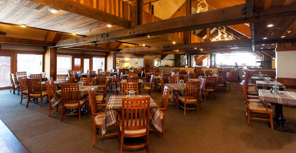 Mammoth-Mountain-Inn-Hotel-06