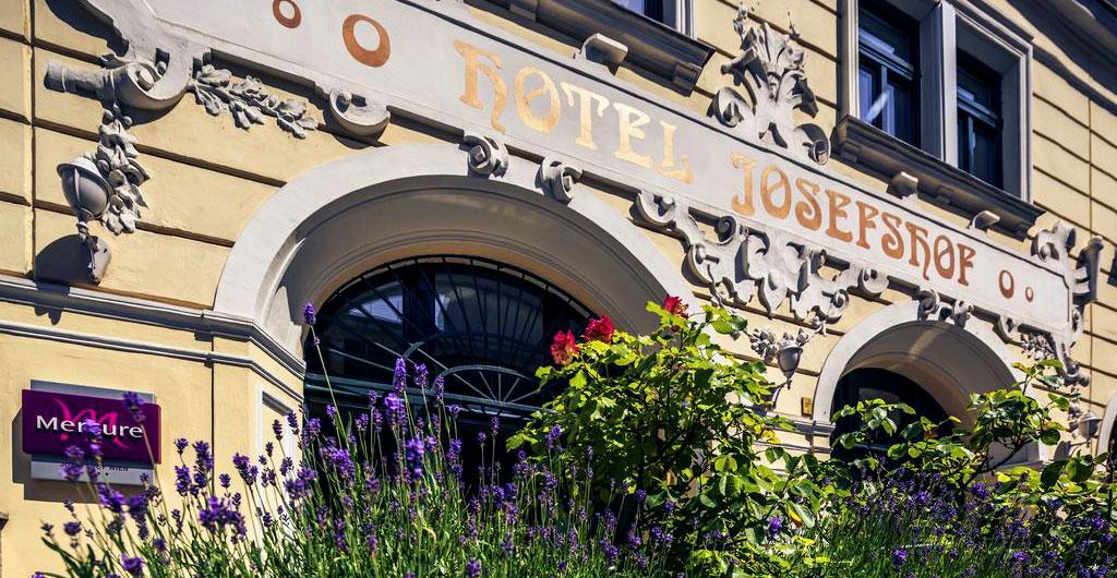 Mercure-Josefshof-Wien-Hotel-00