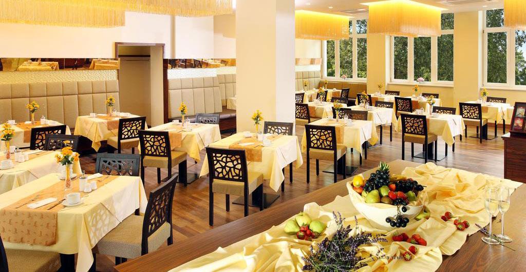 Mercure-Josefshof-Wien-Hotel-05