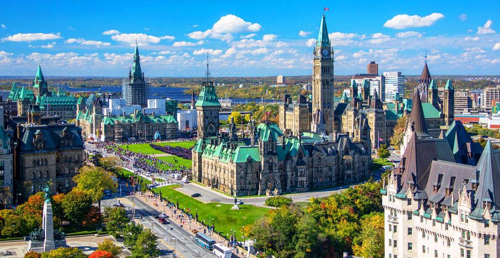 Ottawa-01
