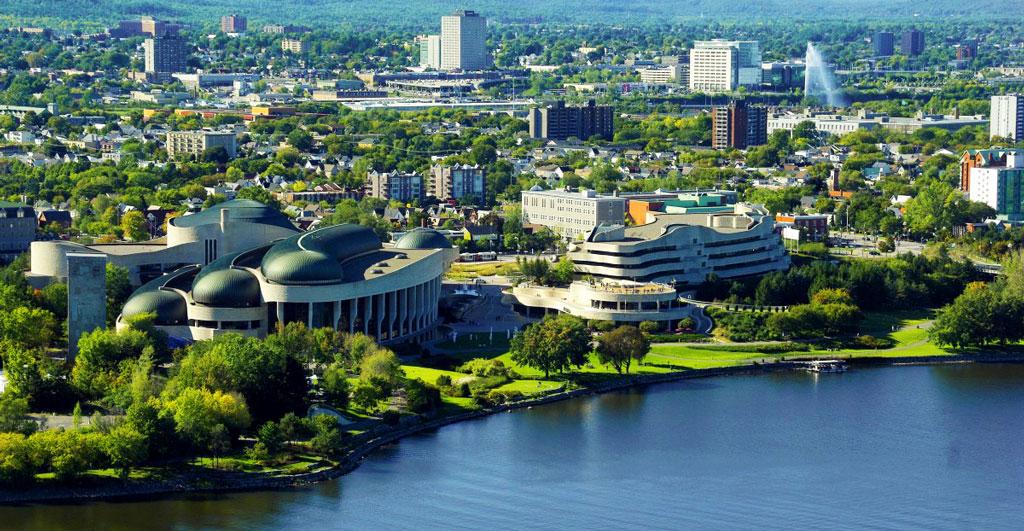 Ottawa-03