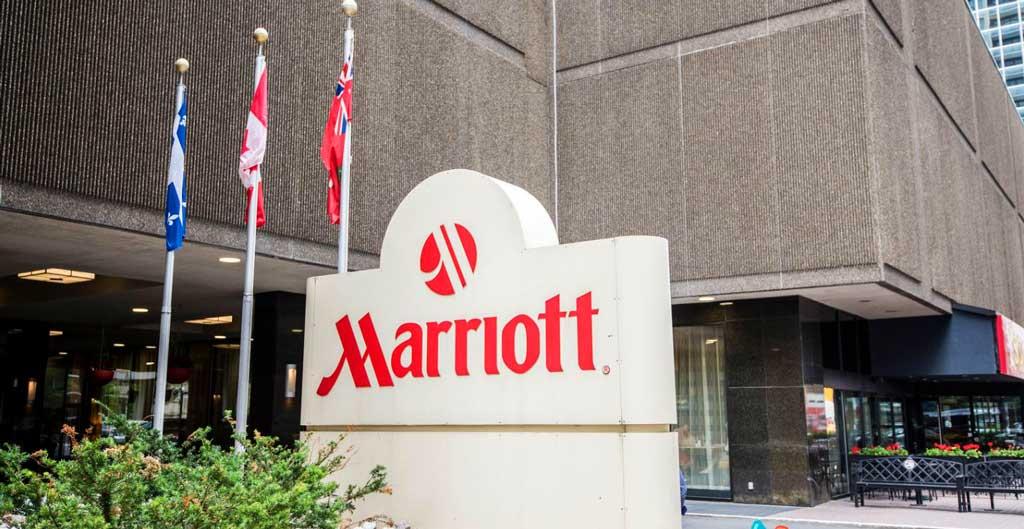 Ottawa-Marriott-Hotel-01