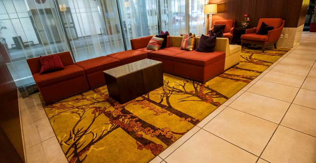 Ottawa-Marriott-Hotel-02