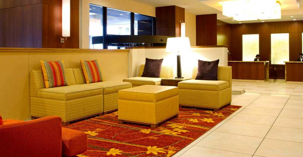 Ottawa-Marriott-Hotel-03