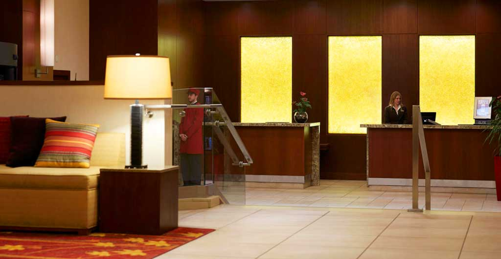 Ottawa-Marriott-Hotel-04