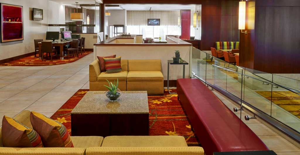 Ottawa-Marriott-Hotel-05