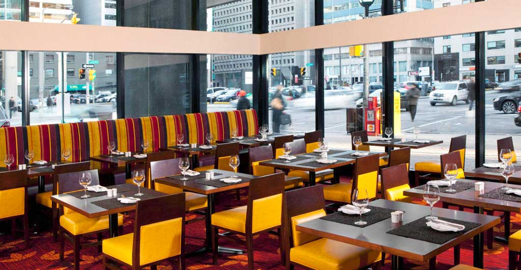 Ottawa-Marriott-Hotel-06