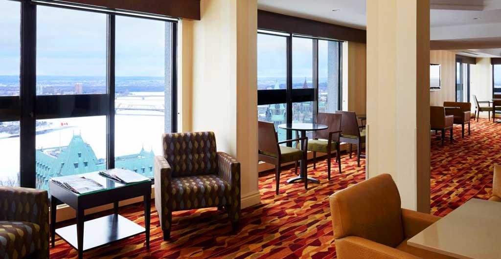 Ottawa-Marriott-Hotel-07