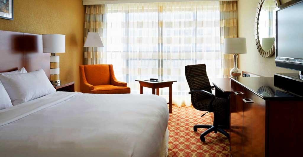 Ottawa-Marriott-Hotel-10