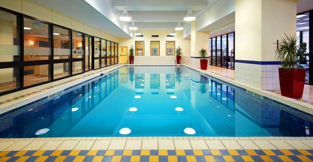 Ottawa-Marriott-Hotel-13
