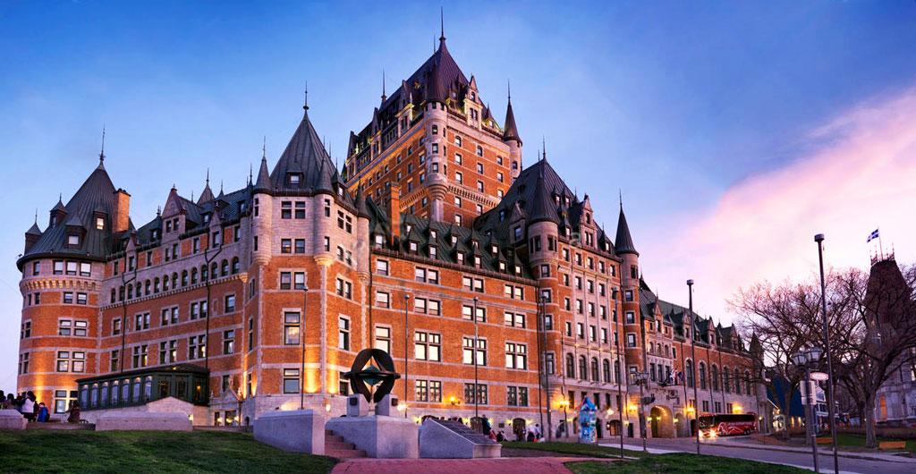 Quebec-01