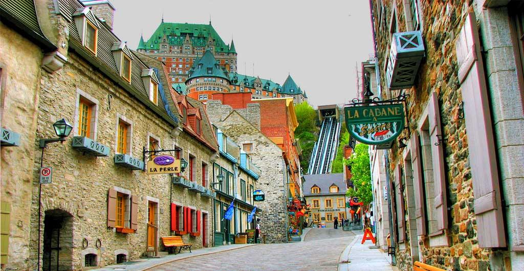 Quebec-02