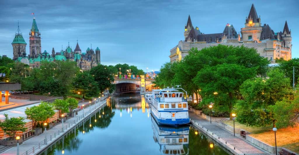 Quebec-08