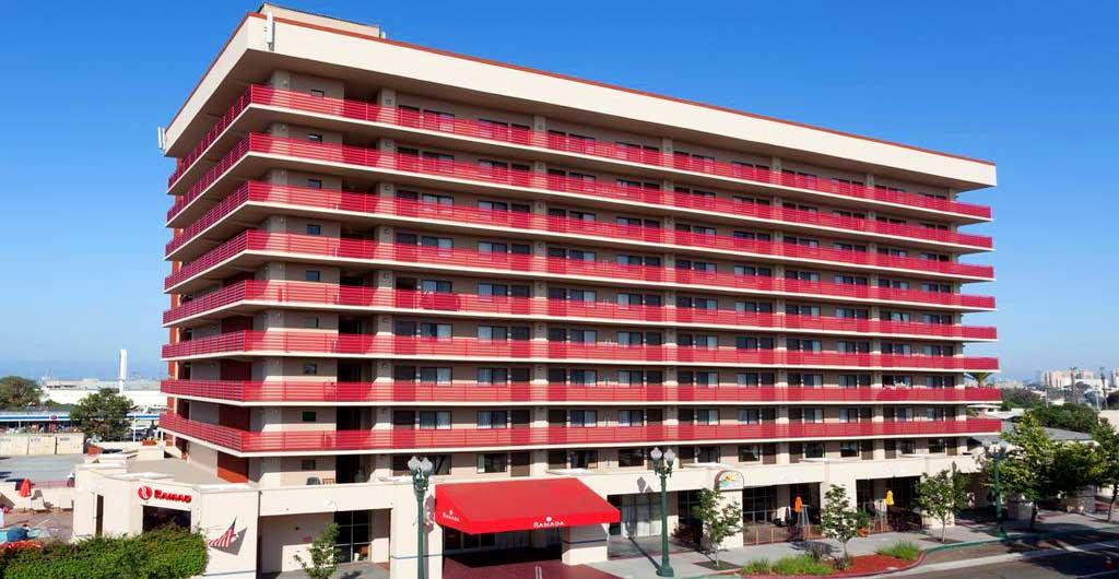 Ramada-Hotel-00