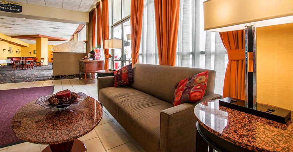 Ramada-Hotel-01