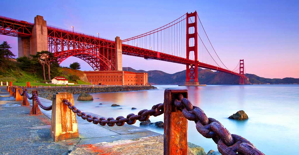 San-Francisco-02