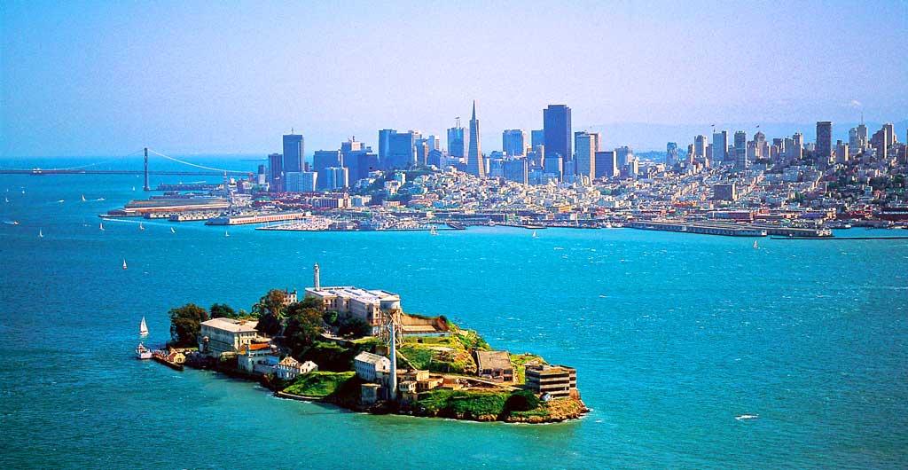 San-Francisco-03