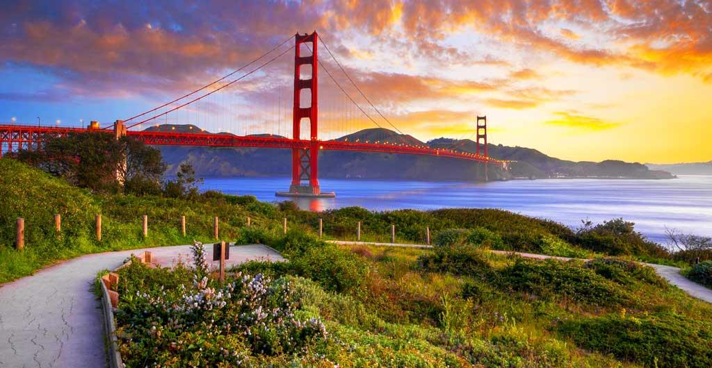 San-Francisco-17