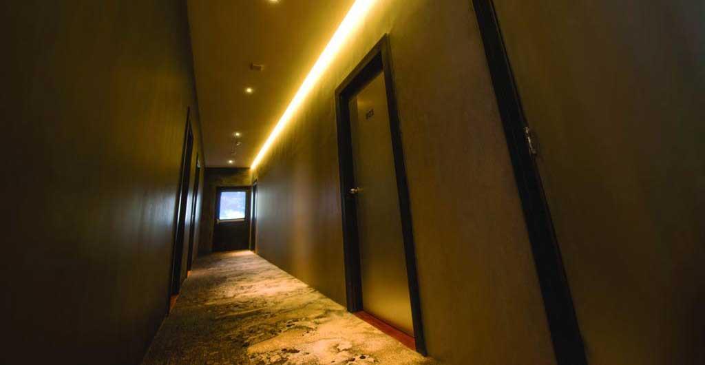 Fair-View-Hotel-06
