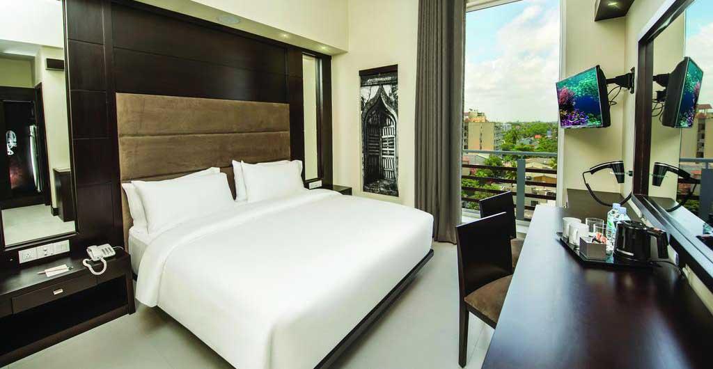 Fair-View-Hotel-07