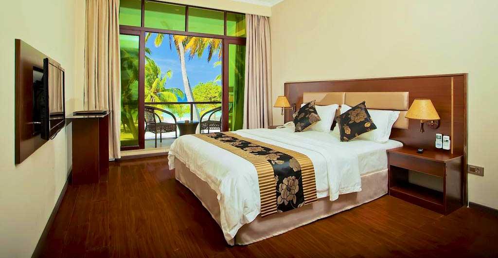Kaani-Beach-Hotel-06