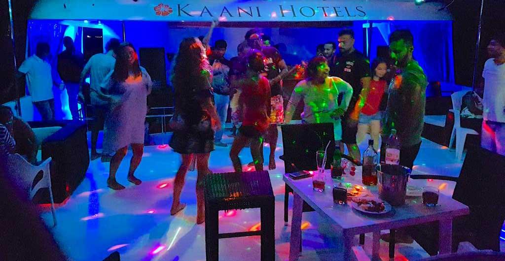 Kaani-Beach-Hotel-11