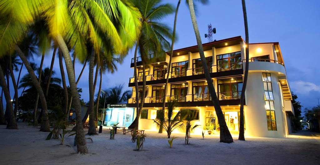 Kaani-Beach-Hotel-12