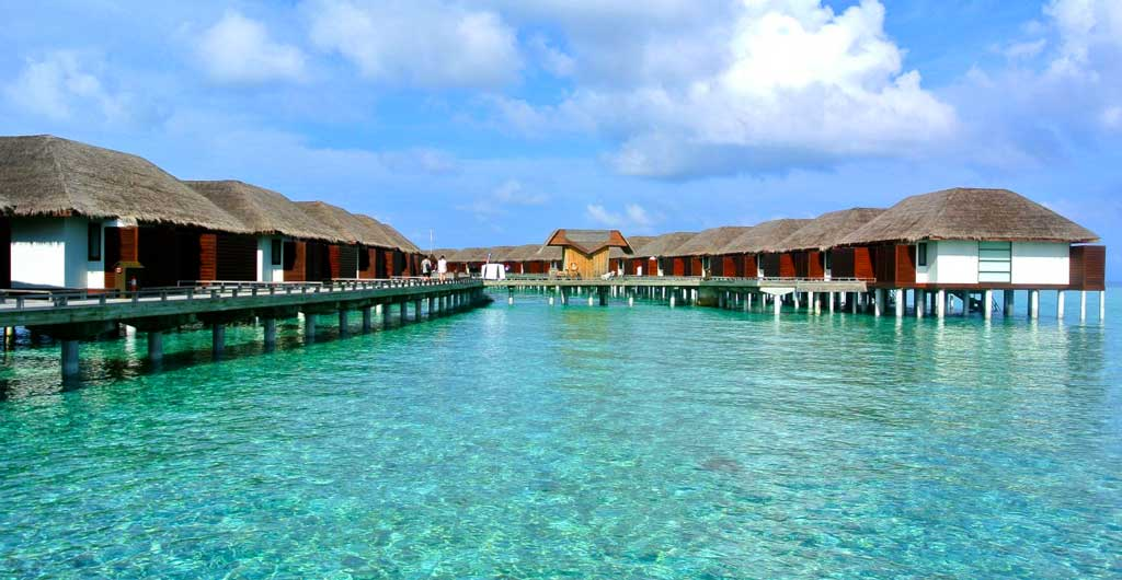 Maldives-07