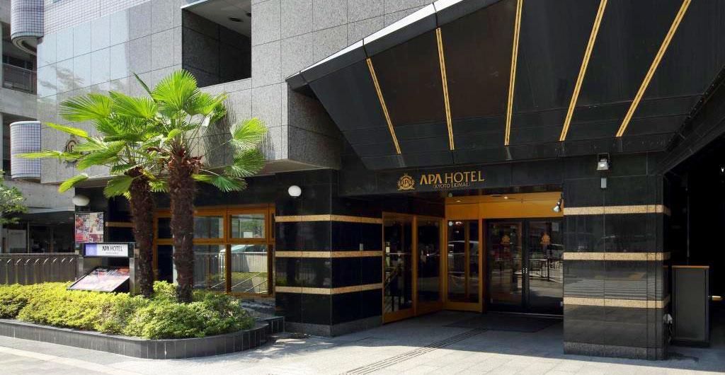 APA-Hotel-Kyoto-Ekimae-00
