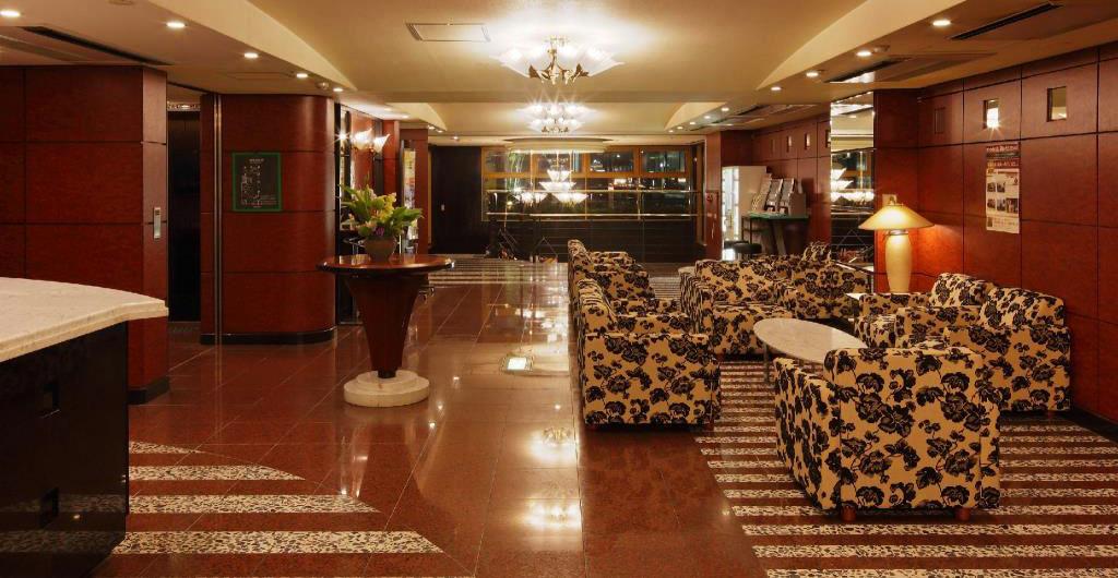 APA-Hotel-Kyoto-Ekimae-01