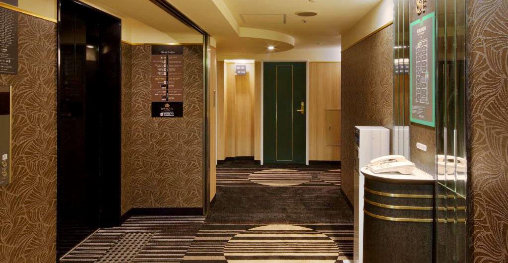 APA-Hotel-Kyoto-Ekimae-05