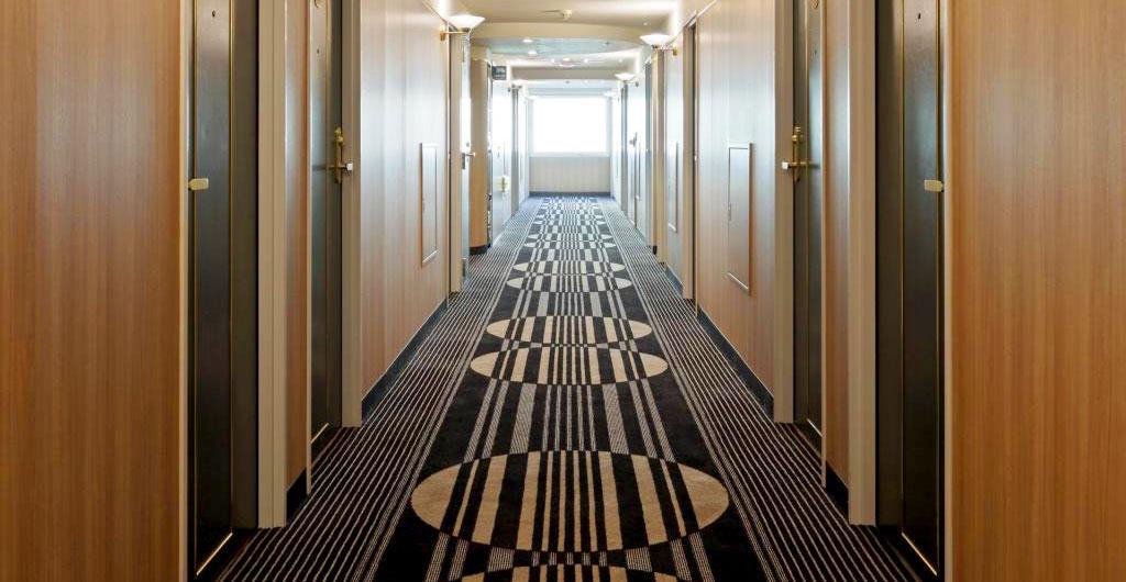 APA-Hotel-Kyoto-Ekimae-06