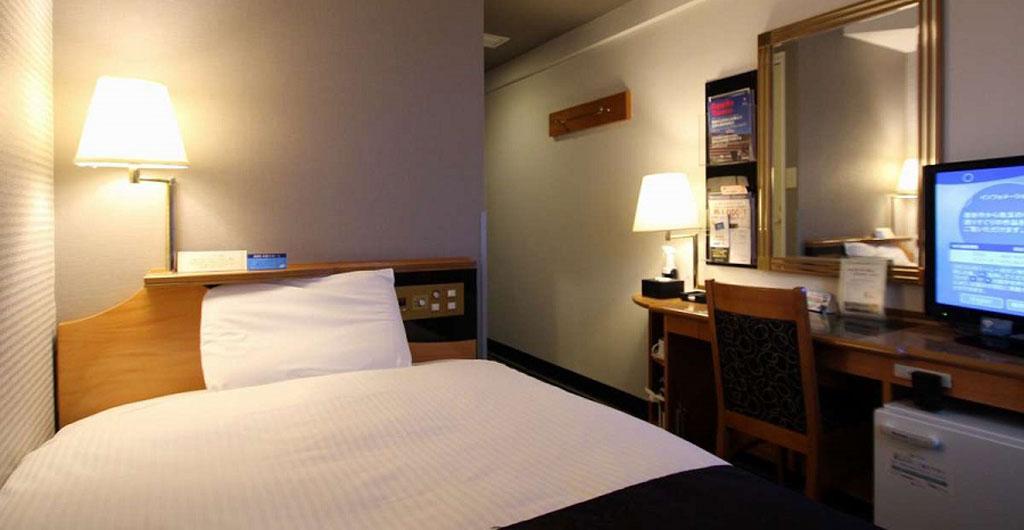 APA-Hotel-Kyoto-Ekimae-07