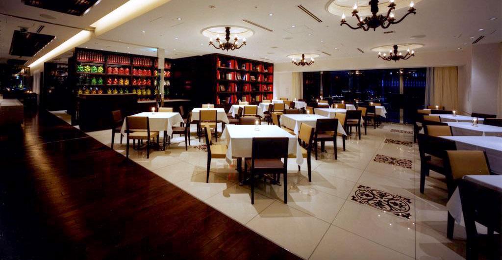 APA-Hotel-Osaka-Higobashi-Ekimae-03
