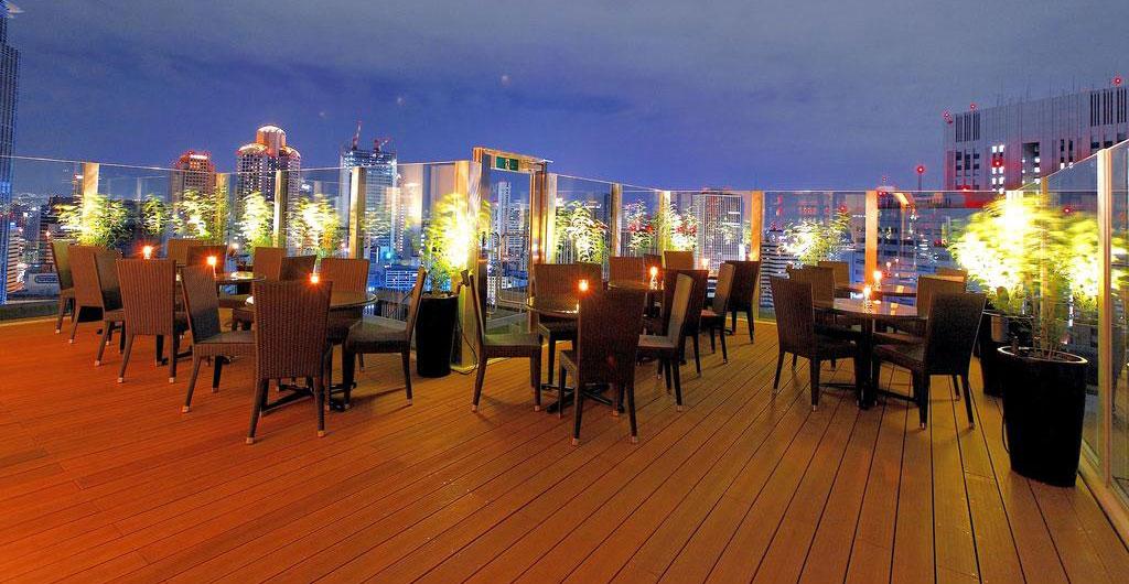 APA-Hotel-Osaka-Higobashi-Ekimae-06