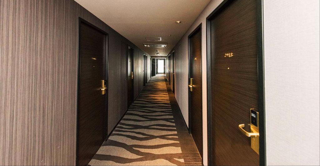 APA-Hotel-Osaka-Higobashi-Ekimae-07