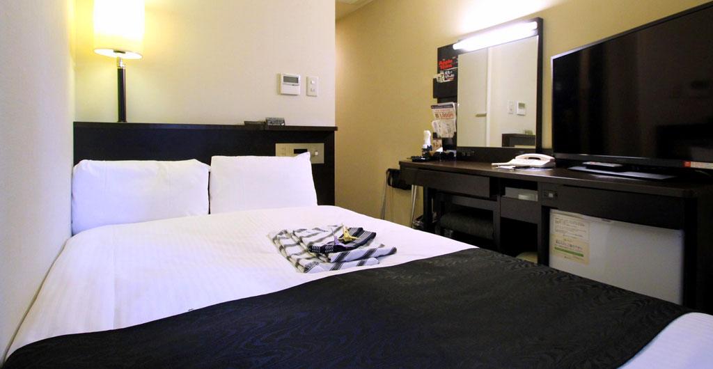 APA-Hotel-Osaka-Higobashi-Ekimae-08