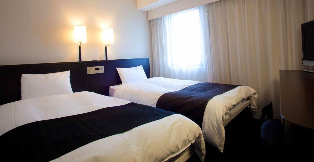 APA-Hotel-Osaka-Higobashi-Ekimae-09