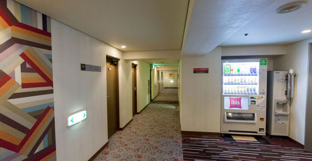 IBIS-Tokyo-Shinjuku-Hotel-07